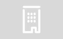 Achat appartement bordeaux 33100 de 45m for Achat appartement bordeaux