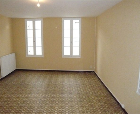 Agence immobili re libourne nexity for Appartement bordeaux stalingrad