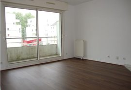 Location Appartement Nantes Nexity