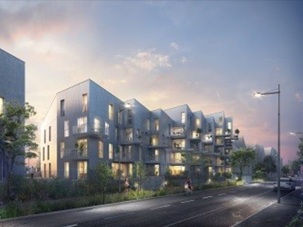 agence immobili 232 re carrieres s s poissy quartz nexity 224 carrieres sous poissy
