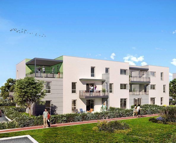 Agence immobili re cebazat nexity for Agence immobiliere issoire
