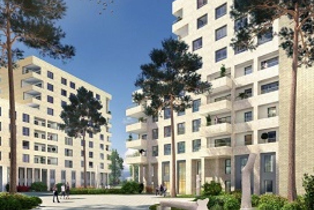 Programme immobilier neuf hyde park bordeaux appartement for Immobilier neuf bordeaux