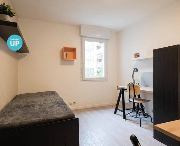 Location appartement tudiant maisons alfort 94700 for Appartement a louer a maison alfort