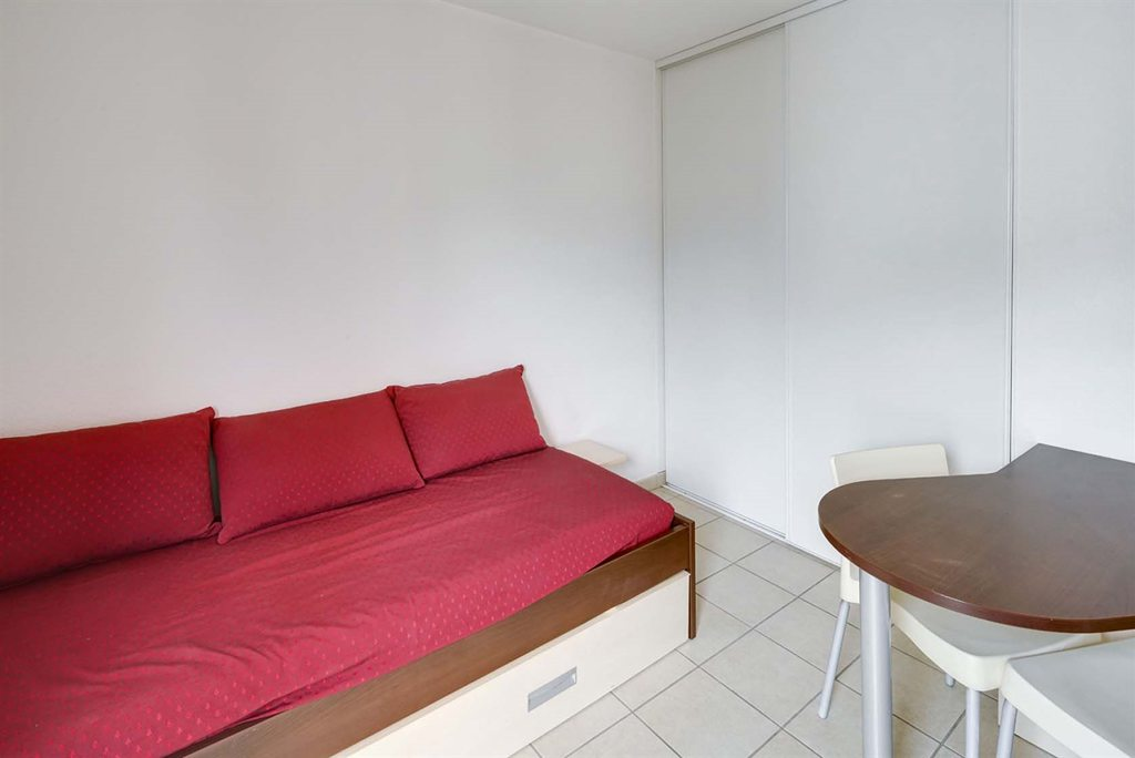 Location appartement tudiant grenoble 38000 nexity for Appartement meuble grenoble louer