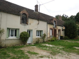 Immeuble Amilly à vendre