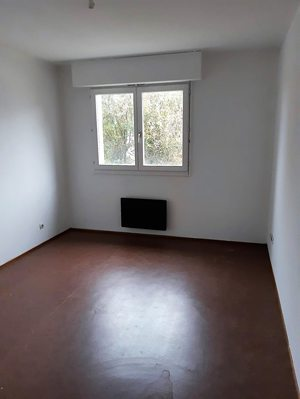 Appartement Lampertheim à vendre