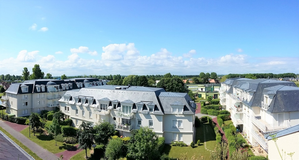 Cabourg | Photo 1/4
